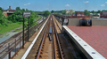 Track at Rhode Island Avenue, facing north (50389767288).png