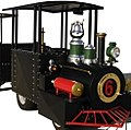 Trackless train d.jpg