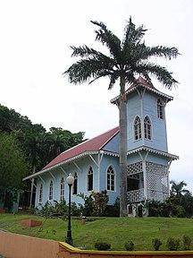 Panama (štát)
