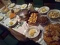 Traditional Polish Christmas table.jpg