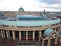 Trafford Centre Roof Dec 2017 a.jpg