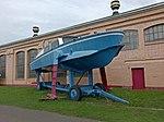 Tragflächenboot (37015902263).jpg