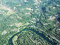 Trail Oregon.jpg