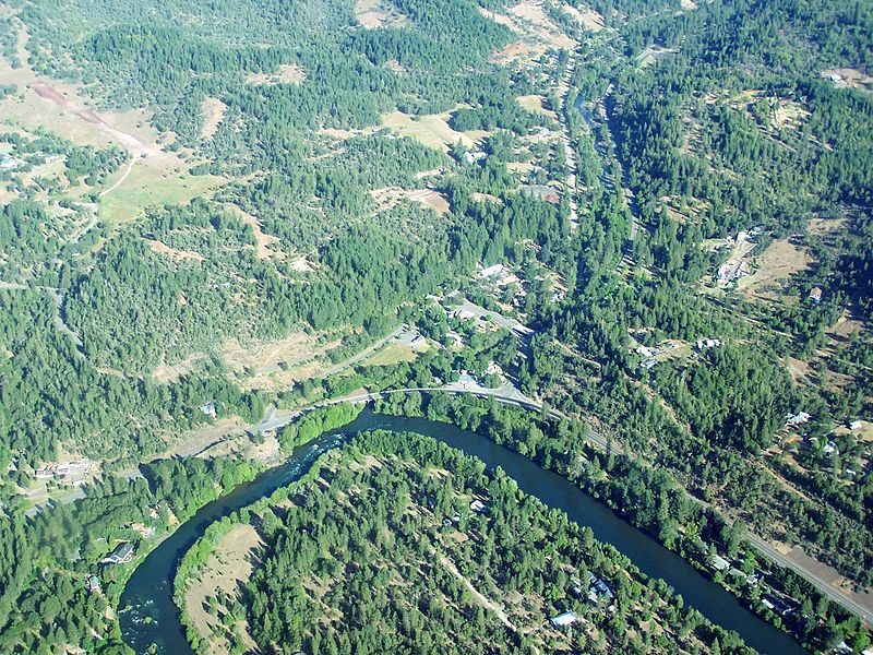 File:Trail Oregon.jpg