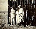 Trailed by Three (1920) - Episode 1.jpg