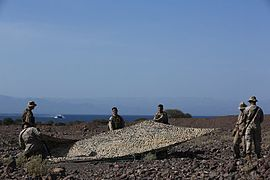 Training Begins in Djibouti 141026-M-QH793-023.jpg