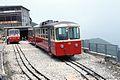 Trains du Monte Généroso (Suisse).jpg