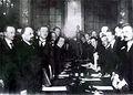 Traktat ryski 1921.jpg