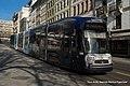 Tram Bombardier CitYrunner Be 6-8 898 Facchinetti (22506274107).jpg
