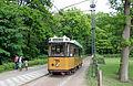 Tramlijn Openluchtmuseum 535.JPG
