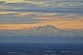 Tramonto sul Monte Rosa - panoramio.jpg