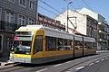 Trams de Lisbonne (Portugal) (4763167584).jpg
