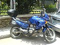 Transalp 650 DSC00411.JPG