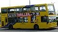 Transdev Yellow Buses 113.JPG