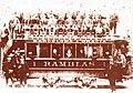 Tranvía BCN-Gracia (1872).jpg