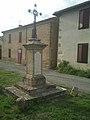 Traversères - Croix village.jpg