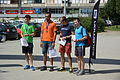Travno Summer City 20150704 DSC 1448.JPG