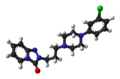 Trazodone-from-HCl-xtal-3D-balls.png