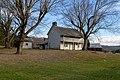 Treber Inn — Adams County, Ohio.jpg