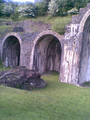 Tredegar Ironworks Arches.png