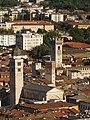 Trento-four towers.jpg