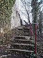Treppen Felsen Wallerstein - panoramio.jpg