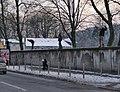 Tretja vseslovenska ljudska vstaja (10).jpg
