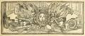 Trevoux - Dictionnaire, 1771, Ma, Front.png