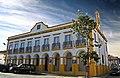 Tribunal de Cuba - Portugal 02.jpg