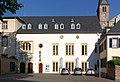 Trier BW 2014-05-19 08-41-48 w.jpg