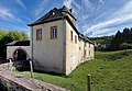 Trier Irsch Burg BW 2018-09-09 12-57-19 2.jpg