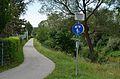 Triestingtalradweg in Berndorf.jpg