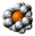 Triisopropylphosphine-3D-spacefill.png