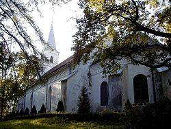 Trikātas baznīca 2000-08-05.jpg