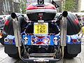 TrikePortadown (8).JPG