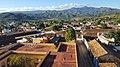 Trinidad panorama from museo de bandidos.jpg