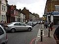 Trinity Road - geograph.org.uk - 526068.jpg