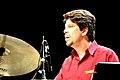 Trio Corrente Paquito D'Rivera Horizonte 2015 4606.jpg