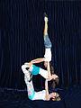 Trio acrobatics.jpg