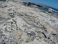 Triq L.V. Farrugia, San Ġiljan, Malta - panoramio (17).jpg