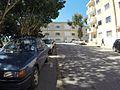 Triq tal-Balal, L-Iklin, Malta - panoramio (10).jpg