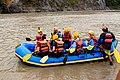 Trishuli River Rafting, Nepal-3187.jpg