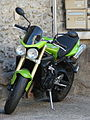 Triumph Speed Triple 1.JPG
