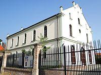 Trnava Nova synag DSCN0290.JPG