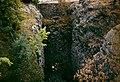Trollhättan - KMB - 16001000239714.jpg