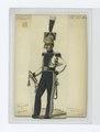 Trompettes a Lancers (NYPL b14896507-85532).tiff