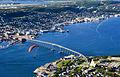 Tromsø view.jpg