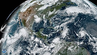 Tropical cyclones in 2019 Wikimedia list article