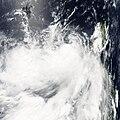 Tropical Storm Nangka peaked 2009.jpg