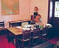 Trosky escritorio.jpg